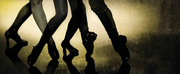 Signature Theatre Announces Casting For A CHORUS LINE