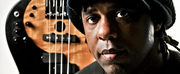 Victor Wooten Composes & Chuck Smith Directs August Wilsons JITNEY At Summer Shakespea