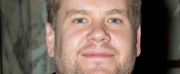 James Corden to Host LATE LATE SHOW Special \