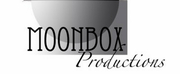 Moonbox Productions Announces the Homebrew Project, Supporting Local Artists During the He Photo