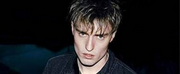 Sam Fender Releases Debut Album HYPERSONIC MISSILES
