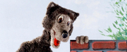 More Drive-In Fun Announced At Great Arizona Puppet Theater Photo