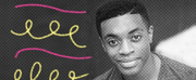 BWW Interview: Deshawn Bowens of MEAN GIRLS at Orpheum Theatre