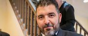 Chef Spotlight: Stathis Antonakopoulos of CARNEGIE DINER & CAFE Now Open in Midtown