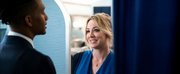 THE FLIGHT ATTENDANT Series Premiere Available to Stream for Free Photo