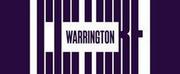 Culture Warrington Closes Venues In Response To Coronavirus Outbreak