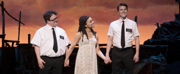 MORMON Creatives Will Address Concerns From Black Cast Members