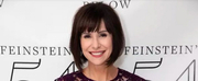 BWW Interview: Stage and Screen Star Susan Egan Talks ENCORE on Disney+