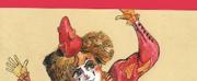 Lacuna Transforma El Teatro El Granero Xavier Rojas En El Circo De Todos