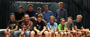 Youth Cast Announced For Sauk\