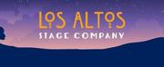 Los Altos Stage CompanyHealth-Hopefully Announces2020-2021 Season Photo