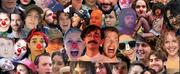 Clown Gym Presents Do The Virtual Clown Shows Final Summer Event! Photo