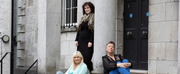 42nd Cork Folk Festival Announced