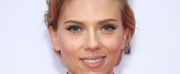 Scarlett Johansson to Receive the Generation Award Photo