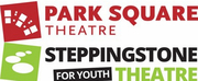 Park Square And Steppingstone Programs Spread Autumn Joy For All Ages Photo