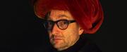 Bart Van Loo to Perform THE BURGURDIANS at the Kursaal Oostende