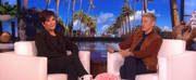 VIDEO: Kris Jenner Spills on Her Family on THE ELLEN SHOW