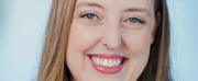 BWW Interview: Heather Orth of THE MYSTERY OF EDWIN DROOD at Foothill Music Theatre Delights in Playing Eccentric Cockney Ladies and Also Digging Into Darker Roles