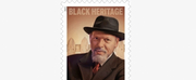 August Wilson Stamp Commemorated With Virtual Event Photo