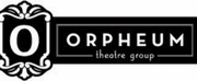 Orpheum Announces 19-20 Saturday Series