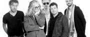 Collective Soul Comes to The CCA
