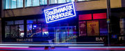 Southwark Playhouse: What You Need To Know