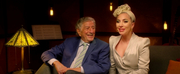 VIDEO: Lady Gaga and Tony Bennett Sing Cole Porter in Album Trailer