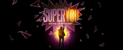 New Musical SUPERYOU to Make Online World Premiere During Womens History Month Photo