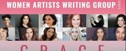 VIDEO: Watch Dorset Theatre Festival Women Artists Writing Groups GRACE Photo