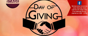 Centenary Stage Company Announces Second Annual Day of Giving Photo