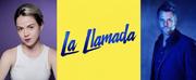 Lydia Fairén y Gerónimo Rauch se incorporan a LA LLAMADA