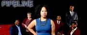 BWW Review: Nashville Rep\