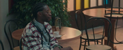 VIDEO: See Jeremy O. Harris in a New Episode of GUCCIFEST OUVERTURE Photo