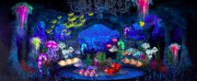 THE LITTLE MERMAID LIVE, CURIOUS INCIDENT and More are Coming to a Screen Near You in BWW\