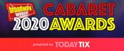 Nominations Open For The 2020 BroadwayWorld Cabaret Awards! Photo
