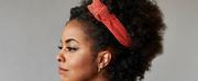Bryant Park Picnic Performances Presents Adrienne Warren & More