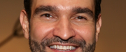 Javier Munoz, Leslie Uggams & More to Perform Seasons of Love Tonight Photo