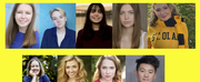 Bridgetown Conservatory Of Musical Theatre to Host 4th Annual FRESHMAN CABARET
