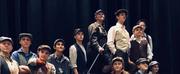 Mt. Ararat Stage Company To Present Disney\