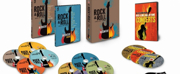 Time Life to Release ROCK AND ROLL HALL OF FAME: IN CONCERT