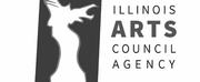 Illinois Arts Council Agency Announces FY21 Open Deadline Grants Photo