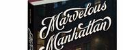 MARVELOUS MANHATTAN Photo