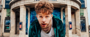 Tom Grennan To Perform Exclusive Virtual Show Live From O2 Academy Brixton Photo