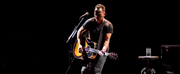 SPRINGSTEEN ON BROADWAY to Launch Digital Lottery
