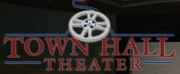 Town Hall Theater Launches GoFundMe Campaign Photo