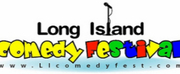 Long Island Comedy Festival to be Presented by Theatre Three Photo
