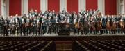 Orquesta Estable Performs Concierto 8 Next Week at Teatro Colon