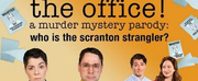 The Abbey Presents THE OFFICE! A MURDER MYSTERY PARODY Photo