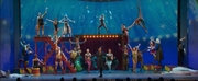 VIDEO: On This Day, April 25: PIPPIN Returns to Broadway! Photo
