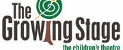 The Growing Stage Will Present the 9th Annual NEW PLAY-READING FESTIVAL
